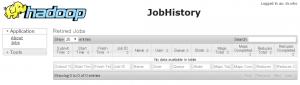 hadoop-historyserver-webui